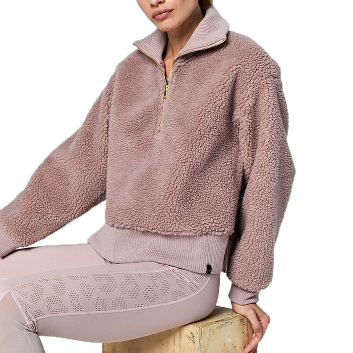 Daphne Deauville Pullover