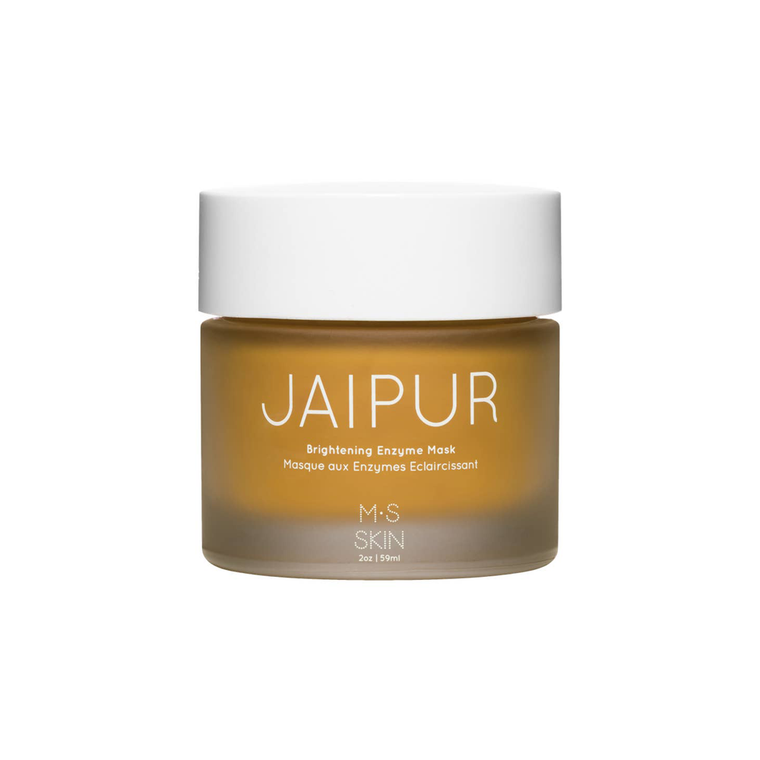 Jaipur Brightening Enzyme Mask