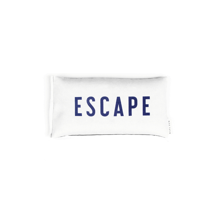 Eye Soother | Escape