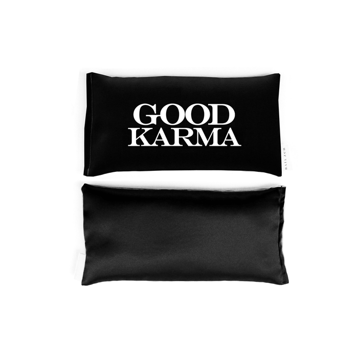 Eye Soother | Good Karma