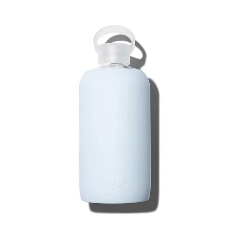 Grace Bkr Glass Bottle