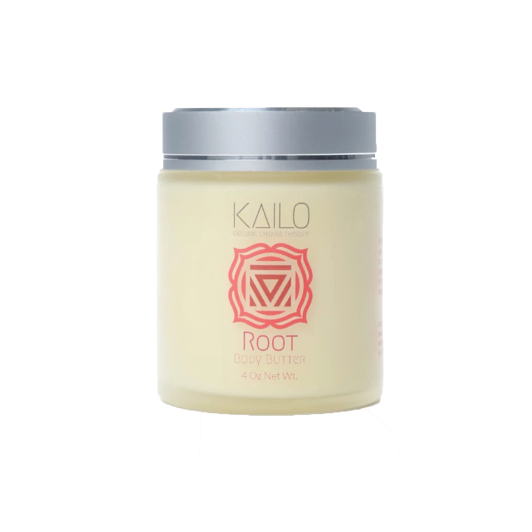 Root Body Butter