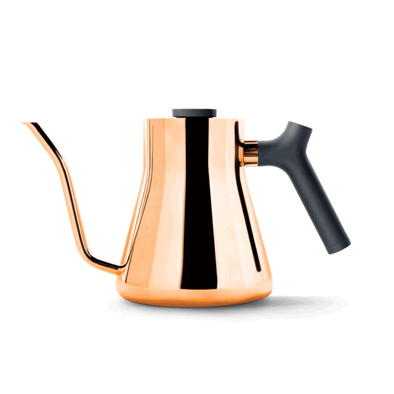 Teapot | Stagg Pour-Over Kettle