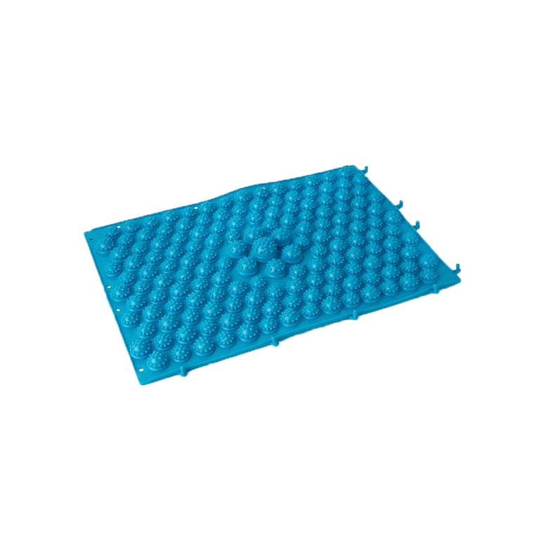 Sole Relief Acupressure Mat