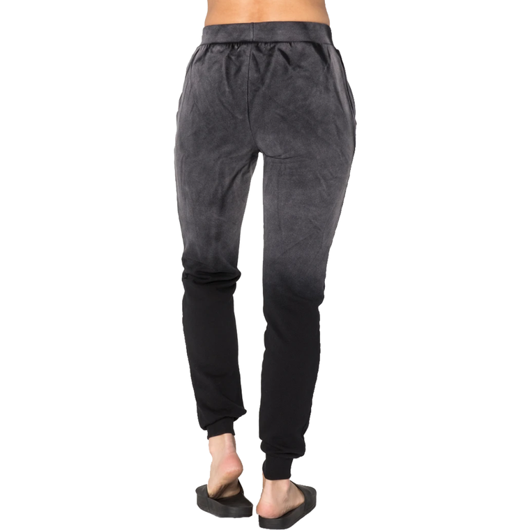 Stencil Bolt Flat Pocket Sweatpants
