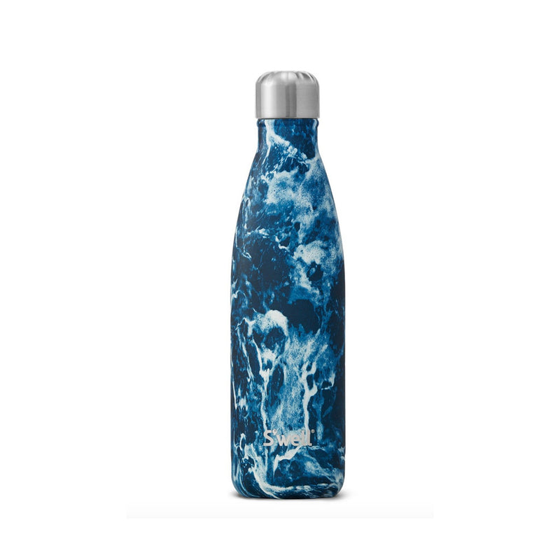 Water Bottle | Marine