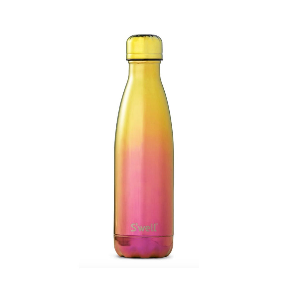 Water Bottle | Infrared
