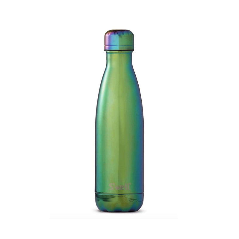 Water Bottle | Prism