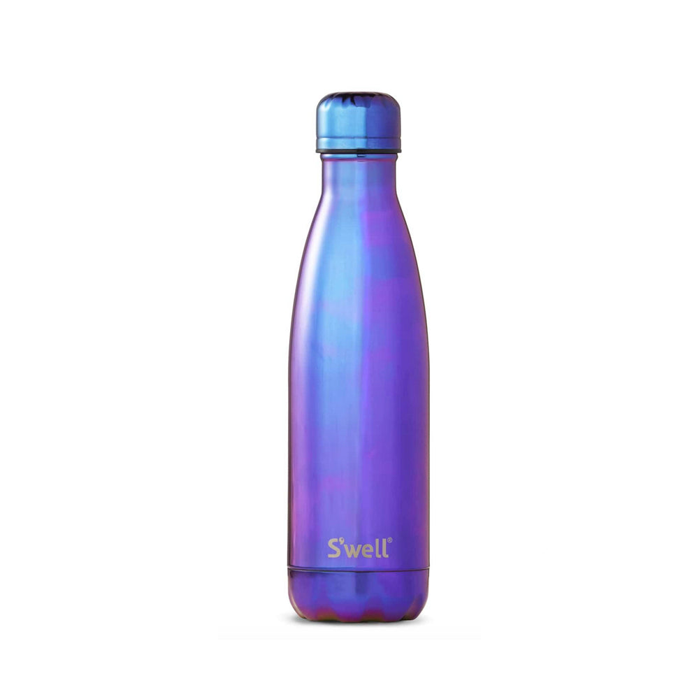 Water Bottle | Ultraviolet