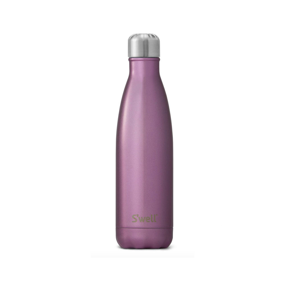 Water Bottle | Orchid