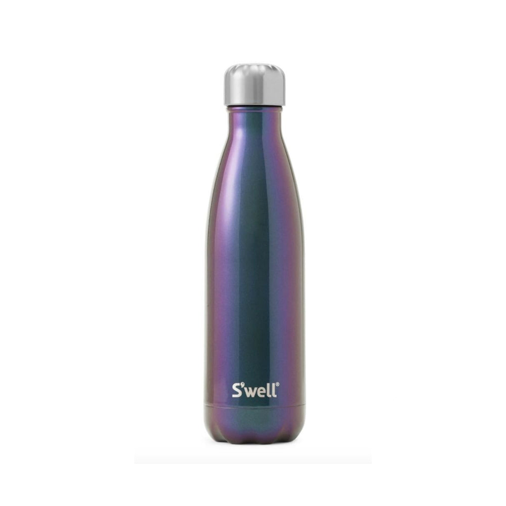Water Bottle | Super Nova
