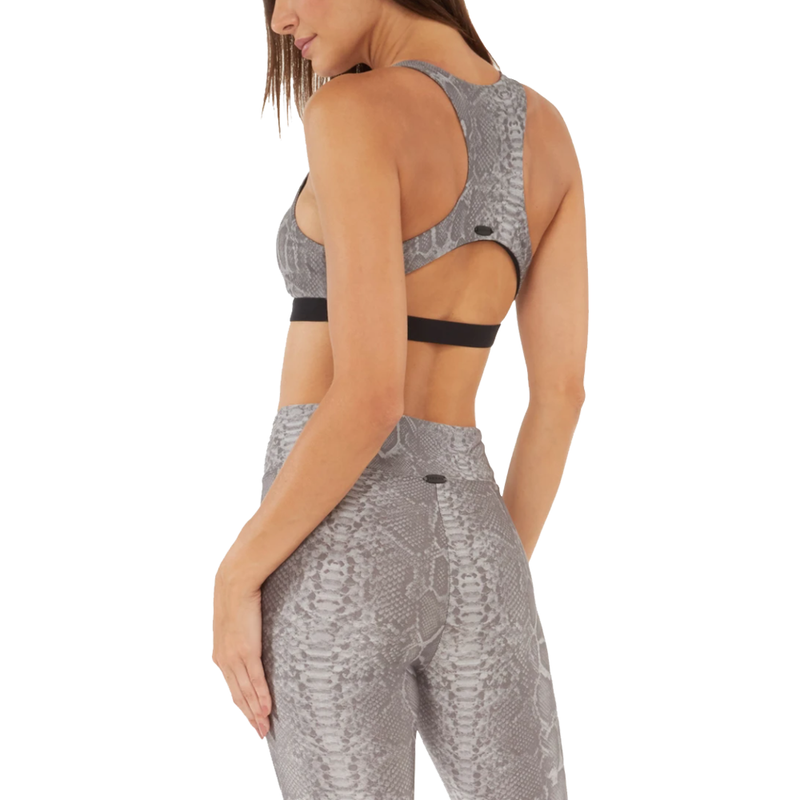 Tax Limitless Plus Sports Bra