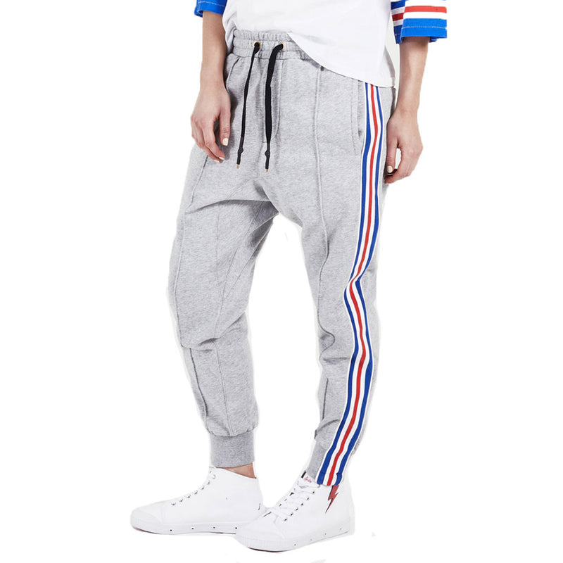 Team Final Sweatpant