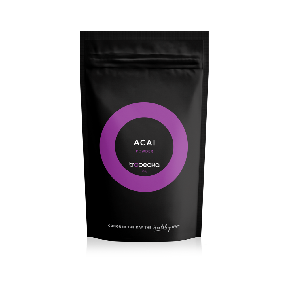 Superfood | Acai Powder