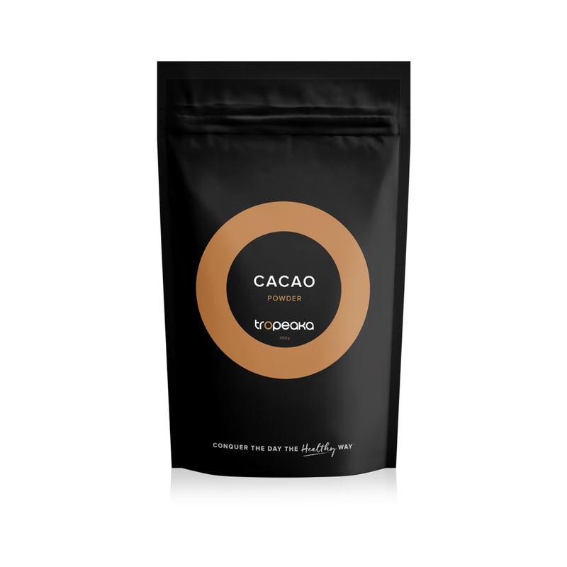 Superfood | Cacao
