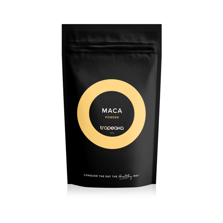 Superfood | Maca