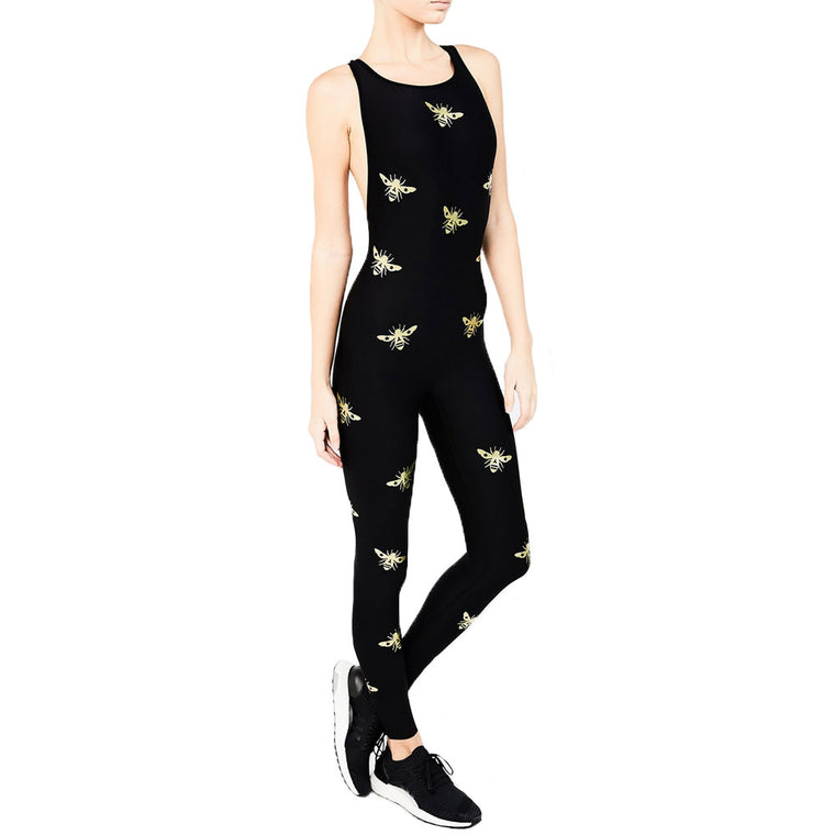 Motion Bee Jumpsuit