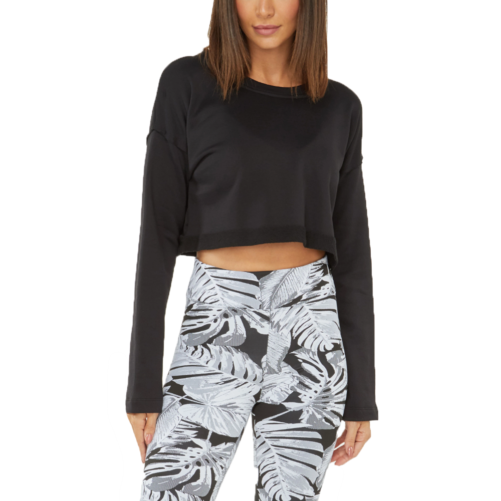 Valor Valo Crop Top