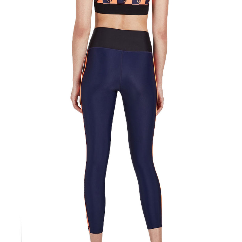 Victory Run Legging