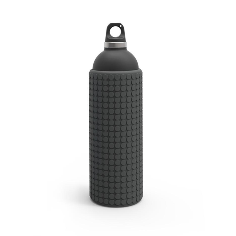 Water Bottle | Water Bottle Roller