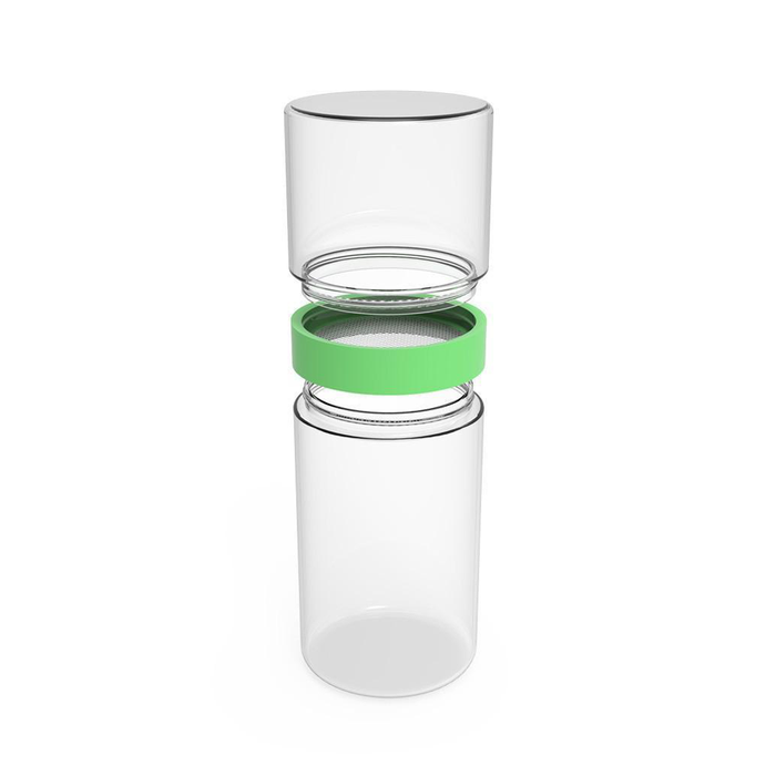 Bottle | Matcha Shaker