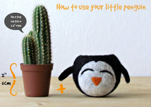 Succulent planter/Easter Chick/Small succulent pot/cactus vase/Happy chick/Animal planter/gift for her - Choose your color!