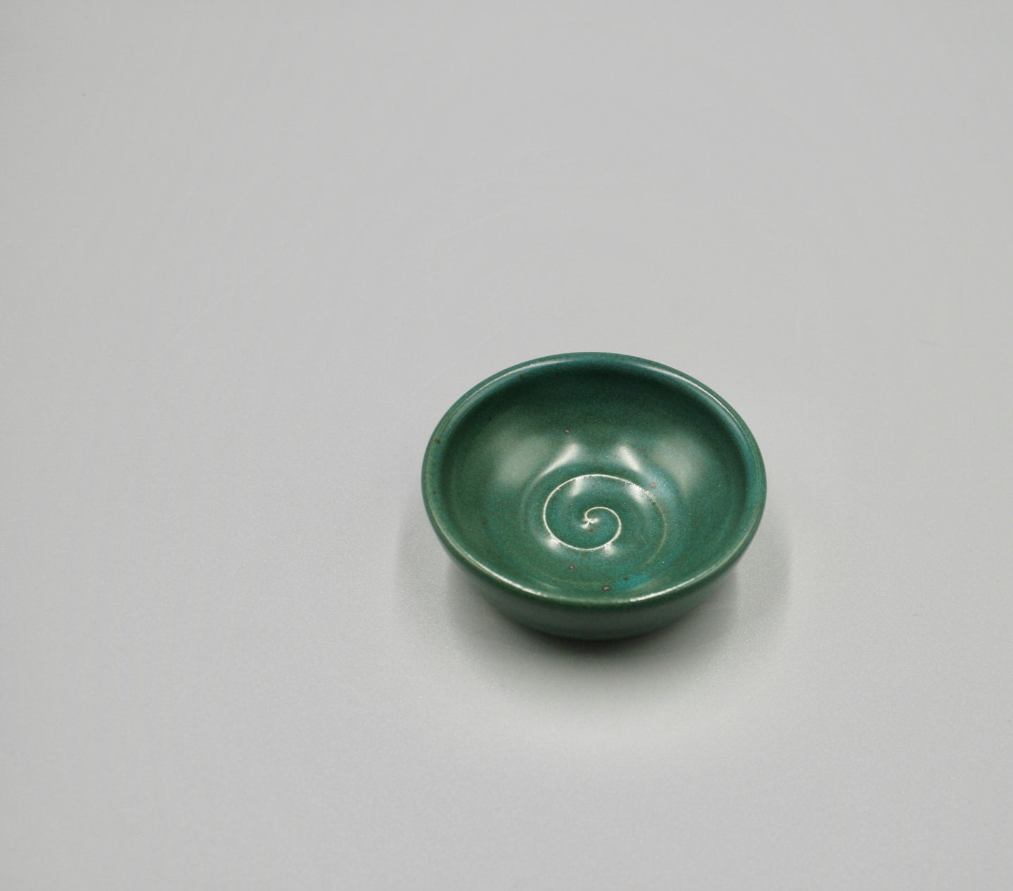 Papercut Pottery: Mini Bowl