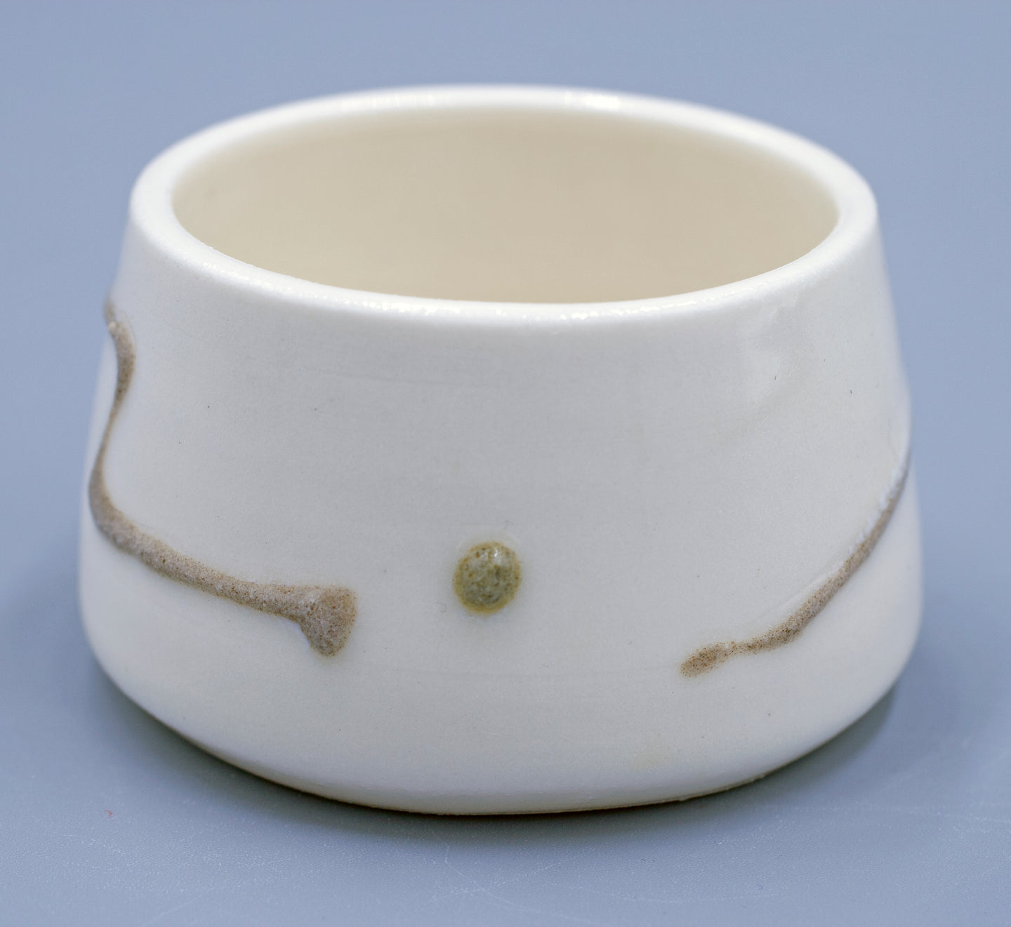 Lauren Pedersen: Candle Holder 1