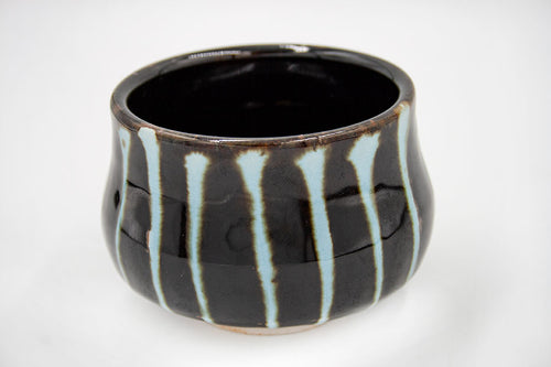 Brenda Soi: Tea Bowl, smaller