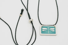 Sarah Gregory: Necklaces
