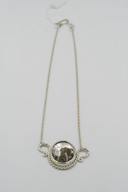 Forge & Fountain: Necklace-19