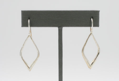 Forge & Fountain: Earrings- 6