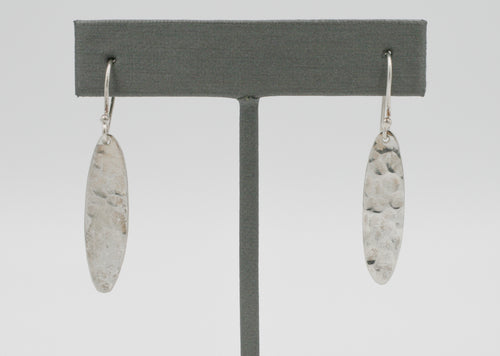 Forge & Fountain: Earrings- 3