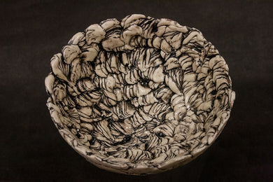 Joann Coffino: Medium Bowl