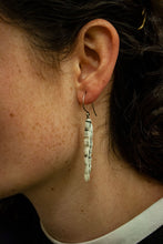Joann Coffino: Earrings
