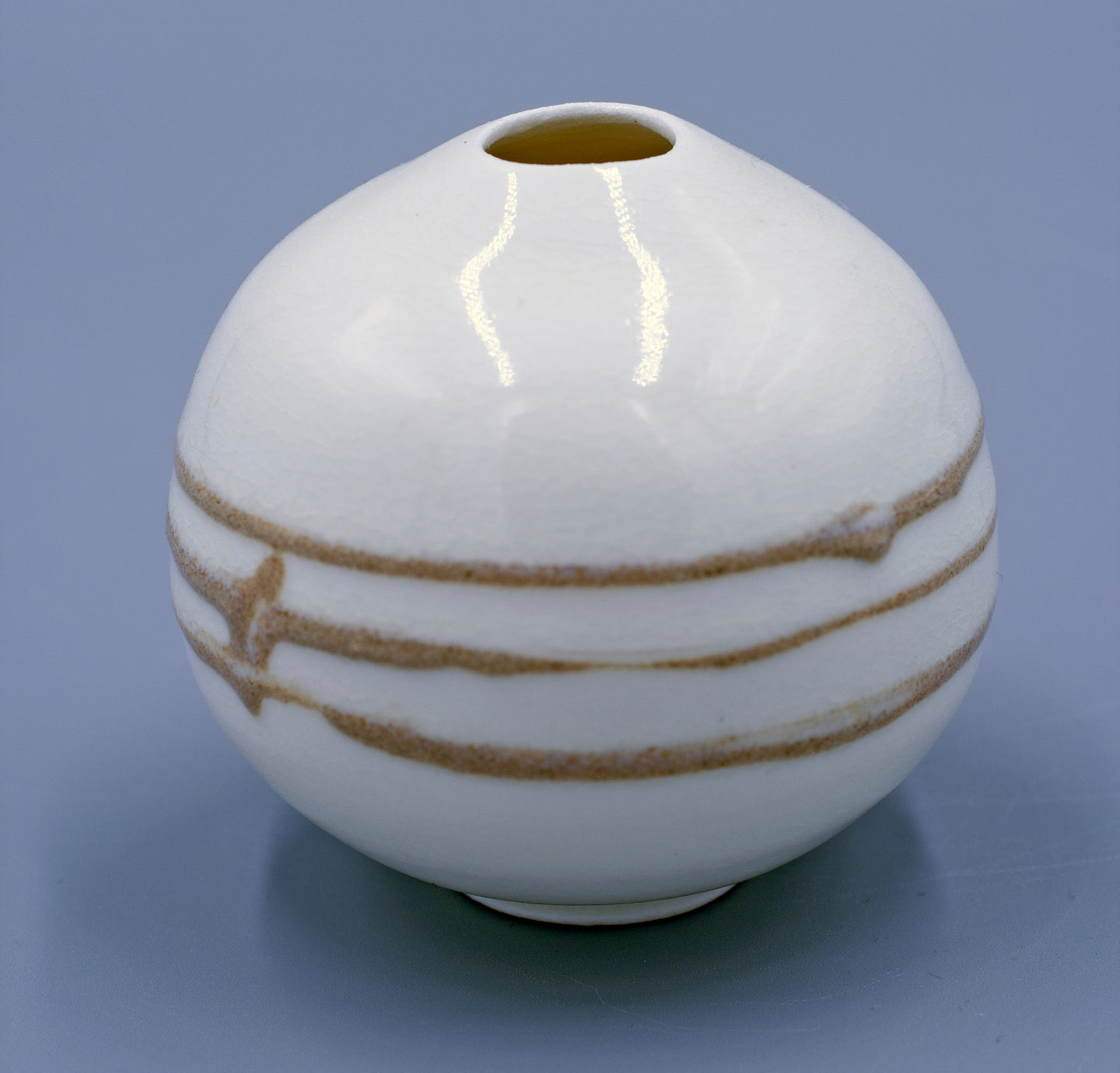 Lauren Pedersen: Mini Vase 2