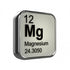 Magnesium, the super mineral you should be taking!