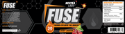 Neutra Labs - Fuse