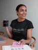 A Black Girl CEO Making History T shirt