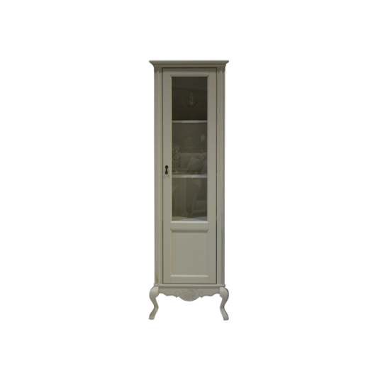 Quarner Highboard  ST 60 1V
