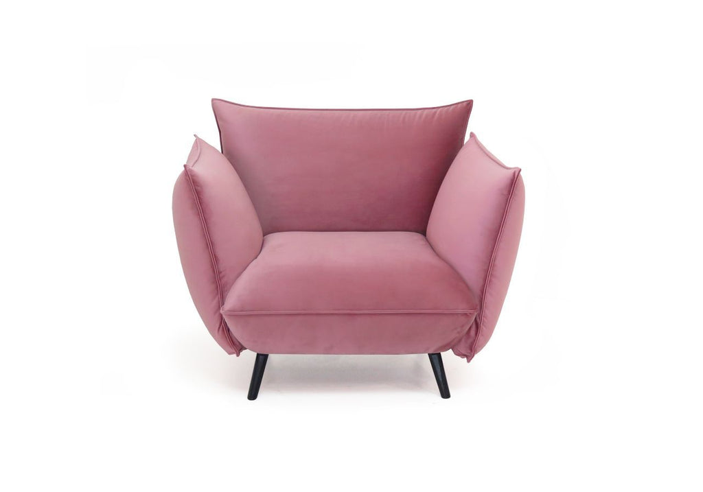 2-er Sofa Soffy