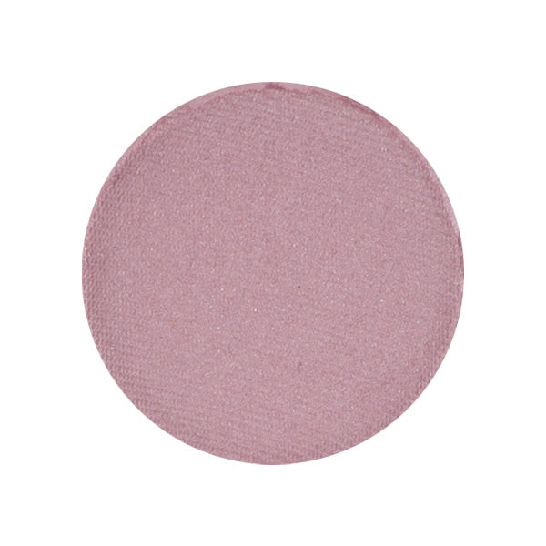 Mineral Based Eyeshadow #154