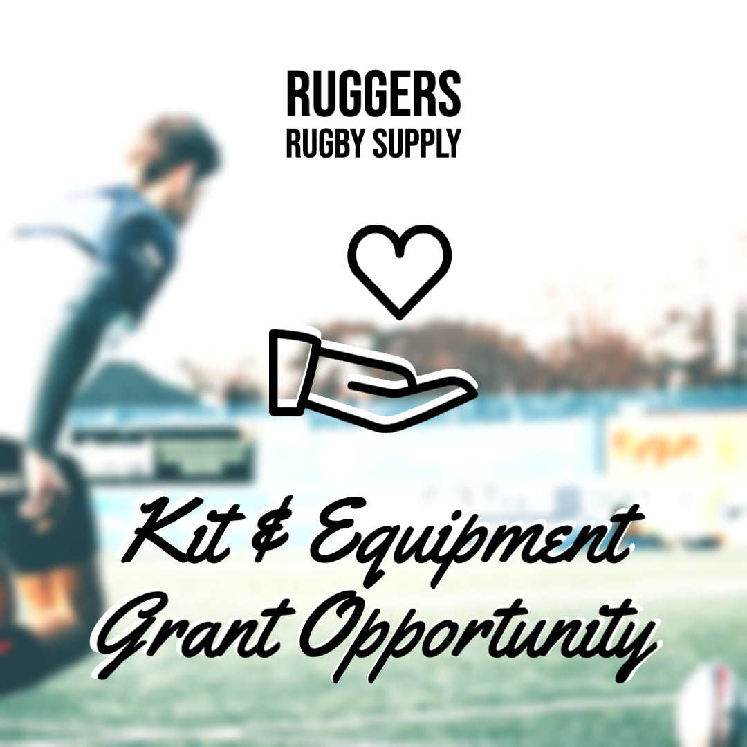 Kit and Equipment Grant
