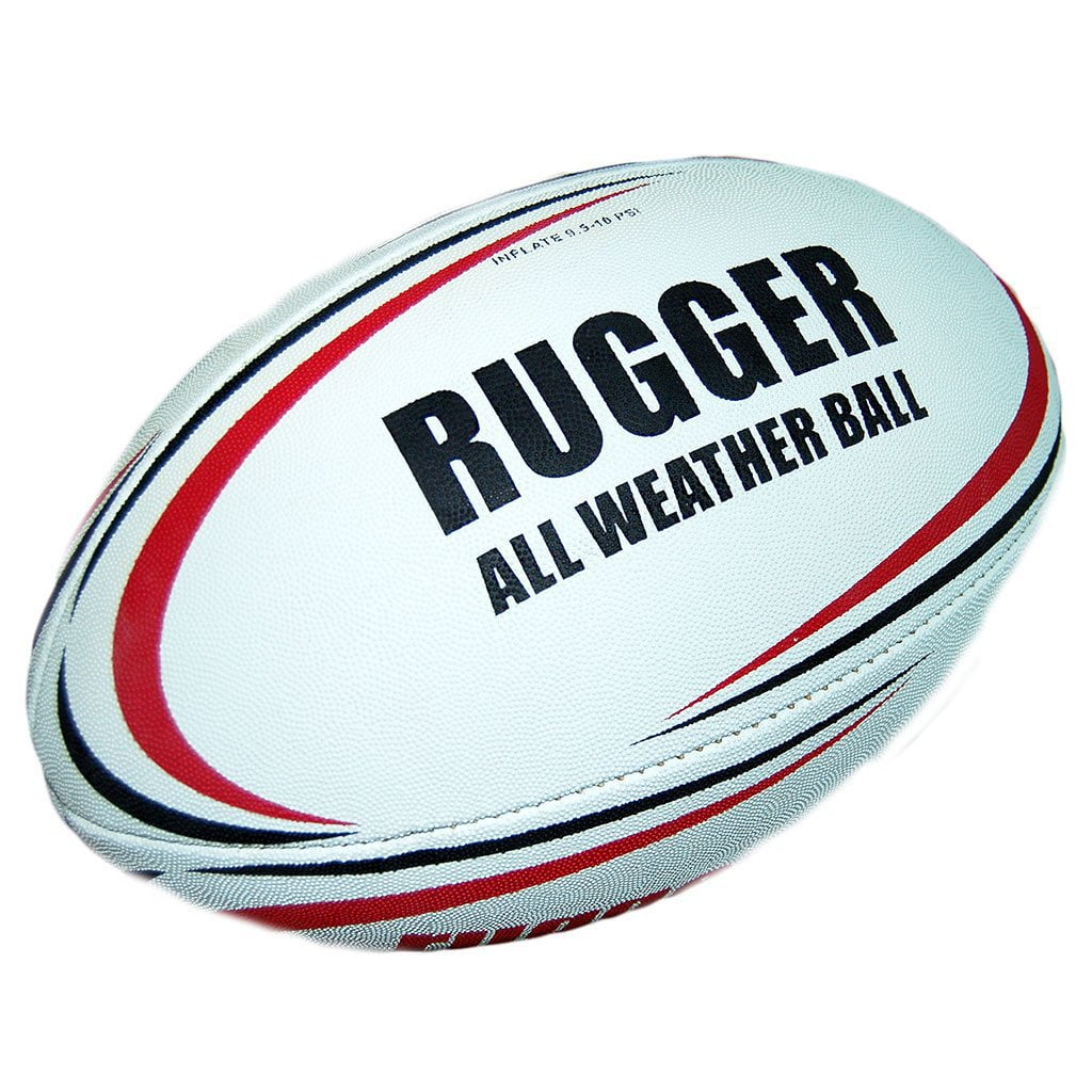Youth Rugby Balls