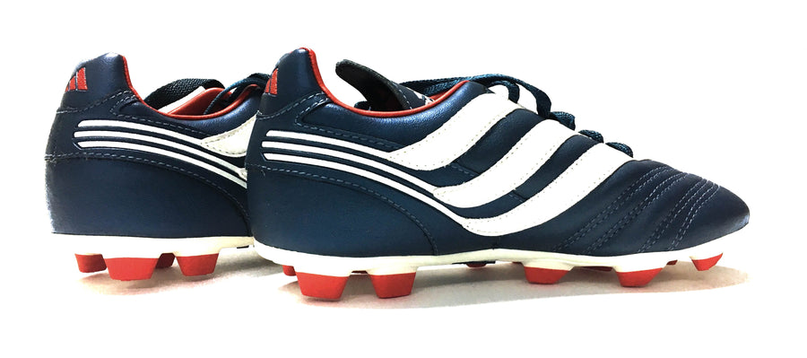 Adidas Incisn TRX FG J - Ruggers Rugby Supply