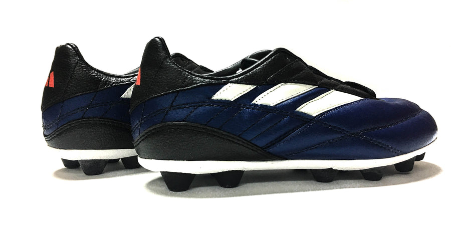 Adidas K-0 HG J - Ruggers Rugby Supply