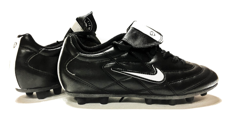 JR Tiempo 750 FGR - Ruggers Rugby Supply