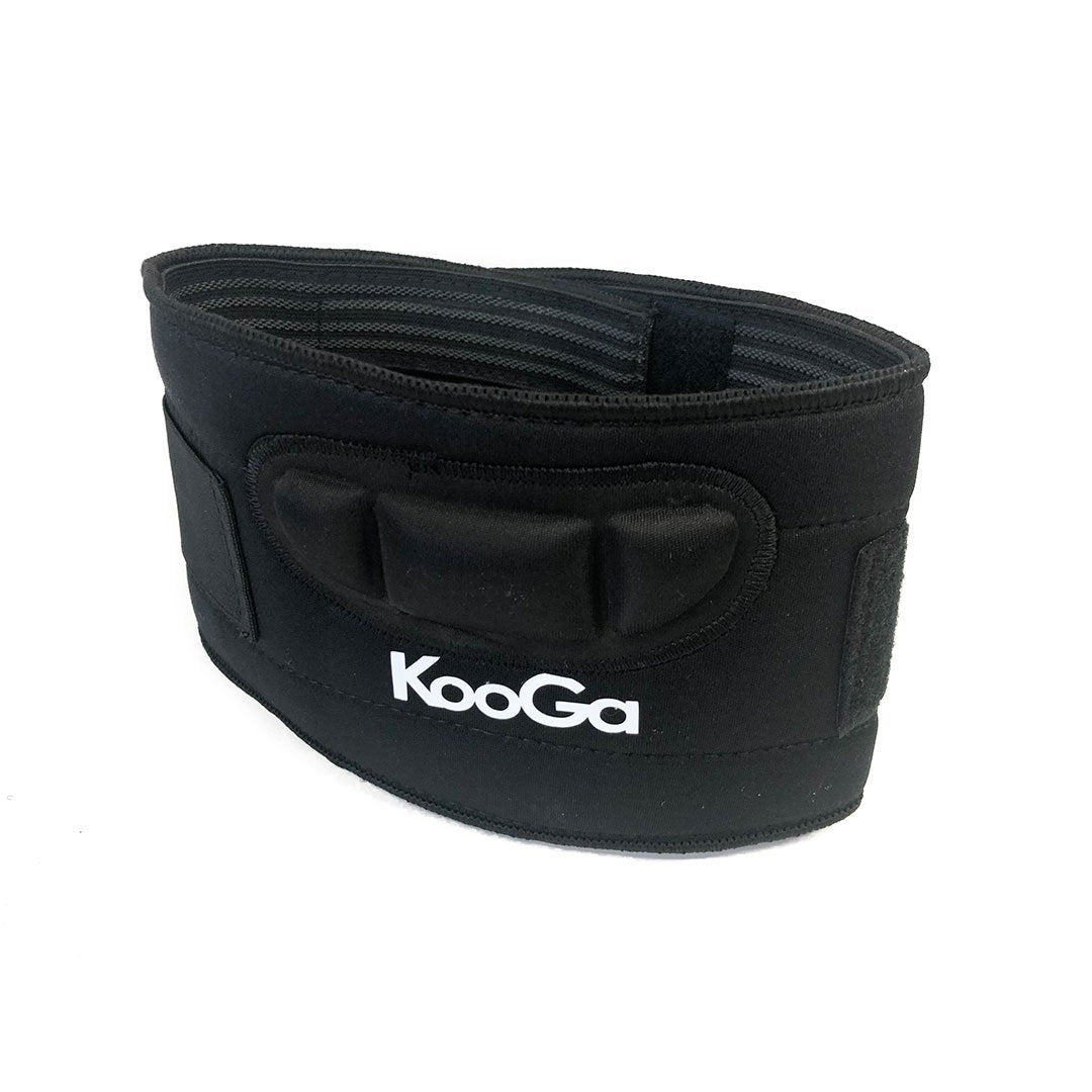 Accessories - Kooga Rugby Lineout Lifting Supports