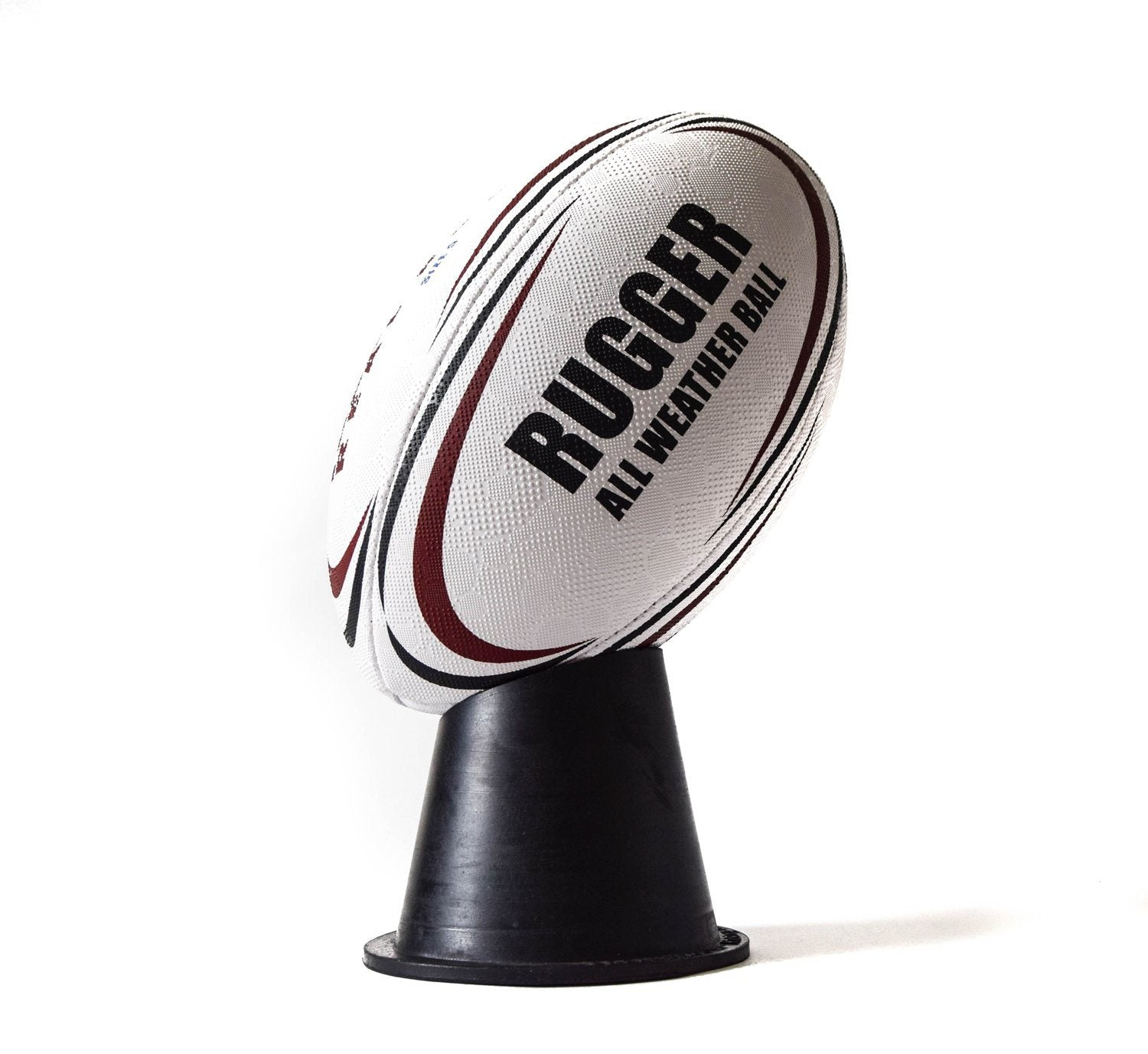 Accessories - Sharp Shooter Rugby Kicking Tee