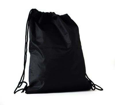 Bag - Ruggers Cinch Sack
